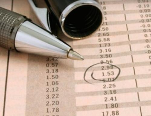 Gestão de Crédito e Cobrança