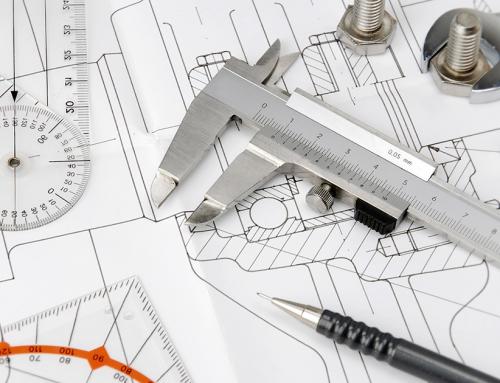 Engenharia da Qualidade e Produtividade