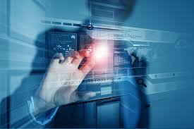 Sistemas De Informação E Gestao Da Manutenção