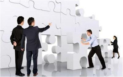 Cultura, Estratégia e Competências Organizacionais