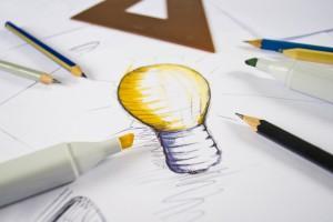 curso-design-de-serviços