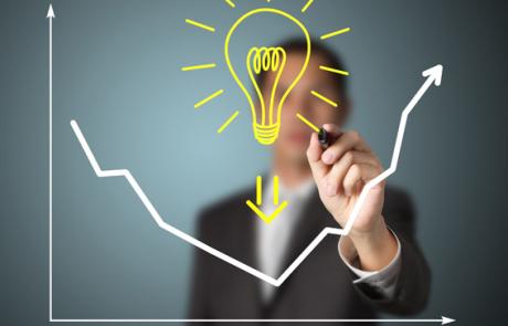 curso-inovação-e-desenvolvimento-de-tecnologias