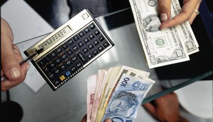 curso-mercado-cambial-brasileiro