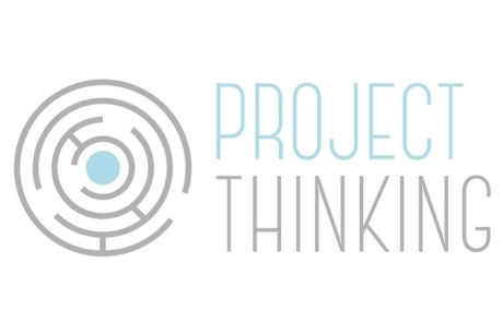 Curso-Project-Thinking