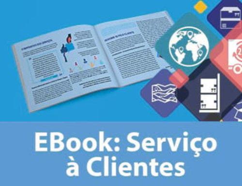ebook Why